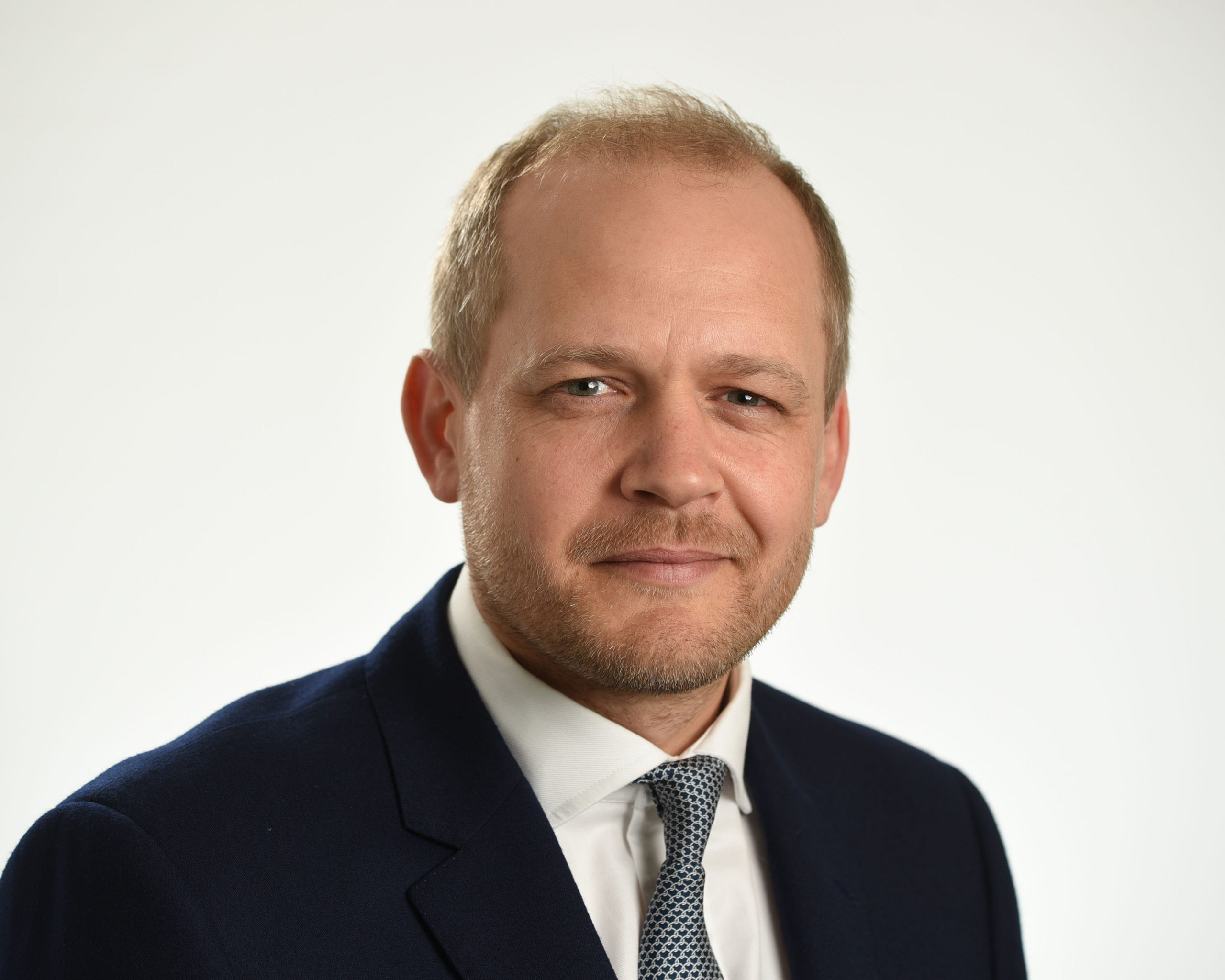 Grundon appoints Philip Atkinson to Board of Directors