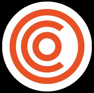 Grundon - O.C.O Technology Ltd